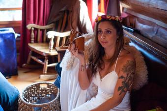 2018 10 13_Melissas Wedding_WR-3061.jpg