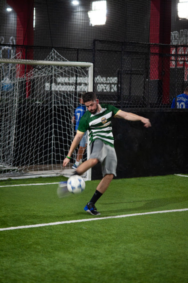 2018 07 10_Bacardi Soccer Event_WR-0682.