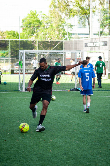 2018 06 18_USBG Soccer Tournament_WR-4809.jpg