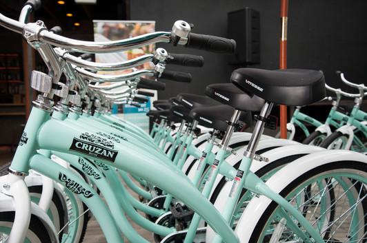 2018 04 23_Cruzan Bike Ride_WR-5349.jpg