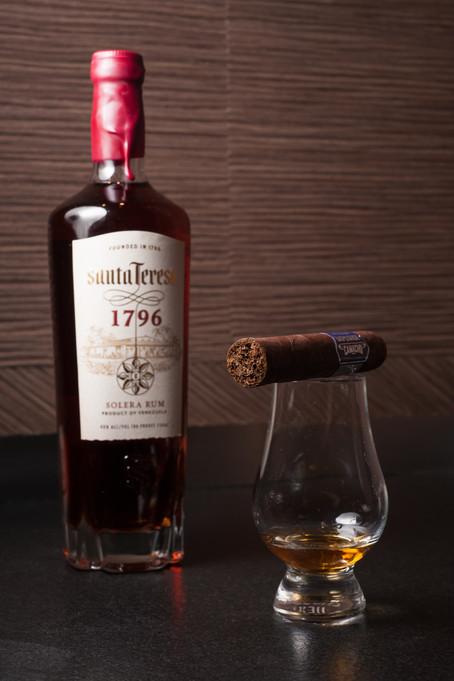 2017 11 28_The Final Smoke and Rum Toast_WR-8608.jpg