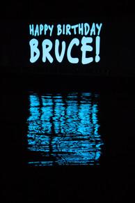 2018 12 18_Bruces Birthday_WR-7775.jpg