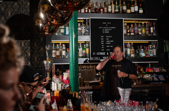 2018 10 09_Bareknuckle Bartender_WR-0501