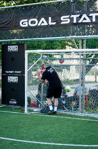 2018 06 18_USBG Soccer Tournament_WR-4852.jpg