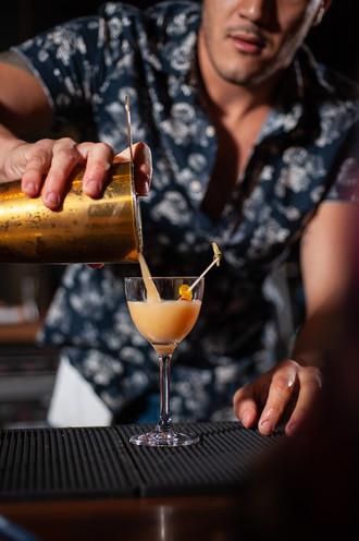 2018 10 09_Bareknuckle Bartender_WR-0255