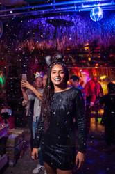 2017 12 18_USBG Holiday Party_WR-8852.jpg