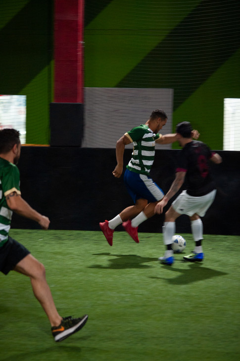 2018 07 10_Bacardi Soccer Event_WR-0530.