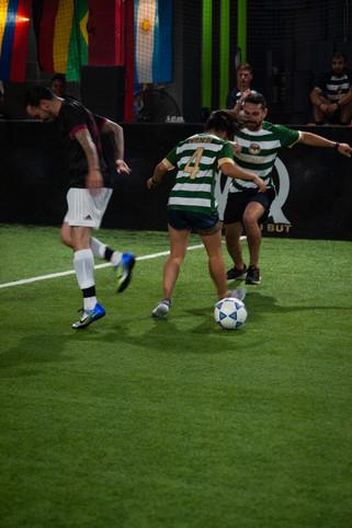 2018 07 10_Bacardi Soccer Event_WR-0539.