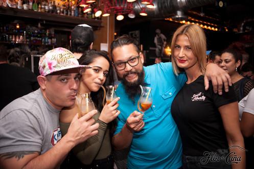 2017 11 07_Flor de Cana Event at Sweet Liberty_WR-0123.jpg