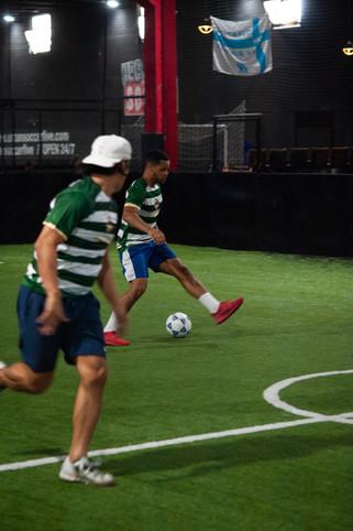 2018 07 10_Bacardi Soccer Event_WR-0525.