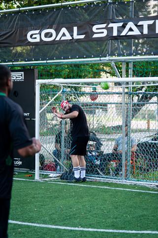 2018 06 18_USBG Soccer Tournament_WR-4854.jpg