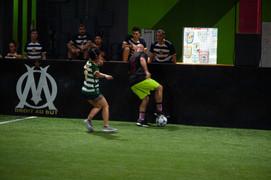 2018 07 10_Bacardi Soccer Event_WR-0626.