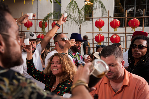 2018 04 29_Havana Club at Phuc Yea_WR-7338.jpg