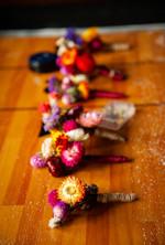 2018 10 13_Melissas Wedding_WR-3163.jpg