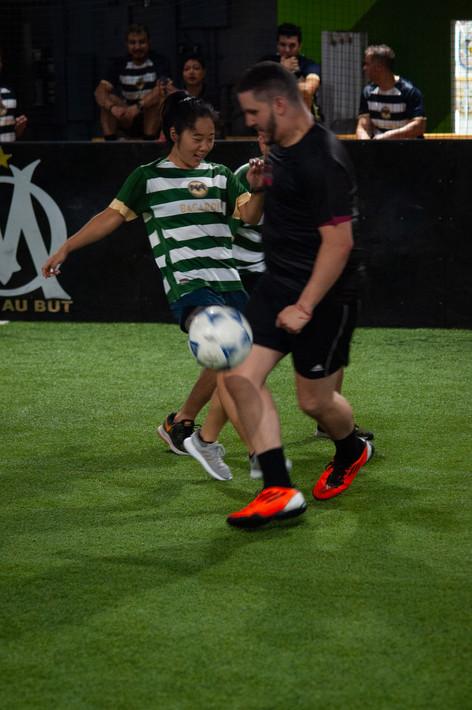 2018 07 10_Bacardi Soccer Event_WR-0541.