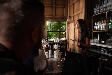 2018 10 29_Ft Lauderdale USBG Meeting_WR