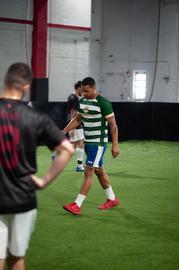2018 07 10_Bacardi Soccer Event_WR-0699.