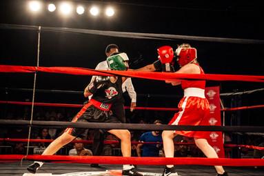 2018 07 19_Cazadorez Bartender Boxing