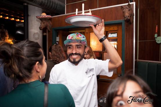 2017 11 07_Flor de Cana Event at Sweet Liberty_WR-0104.jpg