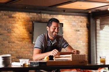 2018 05 22_Mike Pirolo Pasta Making Class