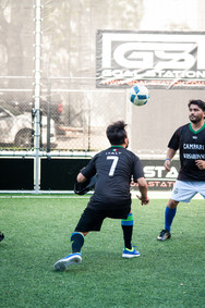 2018 06 18_USBG Soccer Tournament_WR-4895.jpg