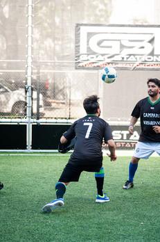 2018 06 18_USBG Soccer Tournament_WR-4895.jpg