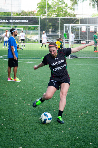 2018 06 18_USBG Soccer Tournament_WR-4797.jpg