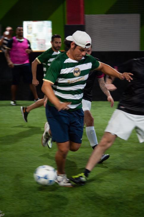2018 07 10_Bacardi Soccer Event_WR-0506.