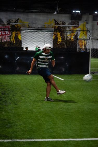 2018 07 10_Bacardi Soccer Event_WR-0578.