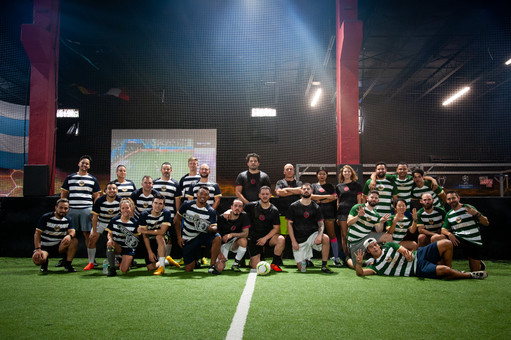 2018 07 10_Bacardi Soccer Event_WR-0485.