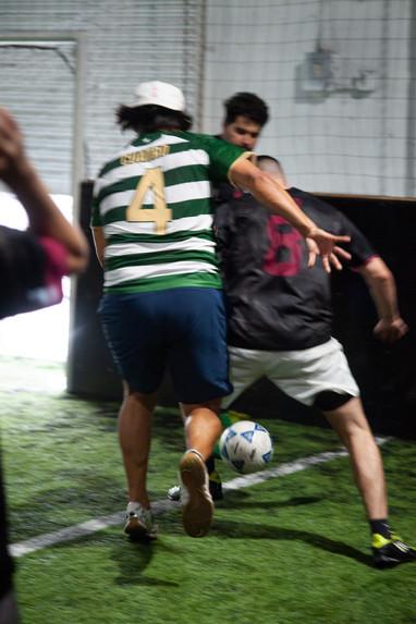 2018 07 10_Bacardi Soccer Event_WR-0637.