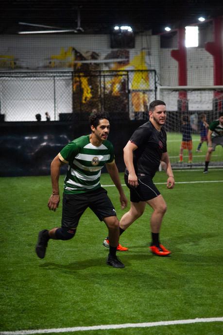2018 07 10_Bacardi Soccer Event_WR-0504.