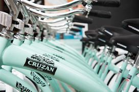 2018 04 23_Cruzan Bike Ride_WR-5348.jpg