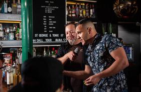 2018 10 09_Bareknuckle Bartender_WR-0282