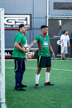 2018 06 18_USBG Soccer Tournament_WR-5085.jpg