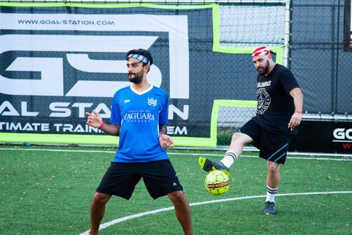 2018 06 18_USBG Soccer Tournament_WR-4927.jpg