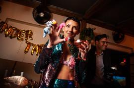 2018 12 17_USBG Xmas Party_WR-7118.jpg