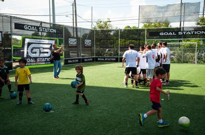 2018 06 18_USBG Soccer Tournament_WR-4780.jpg