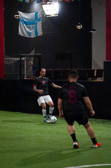 2018 07 10_Bacardi Soccer Event_WR-0517.