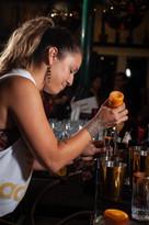 2018 10 09_Bareknuckle Bartender_WR-0374