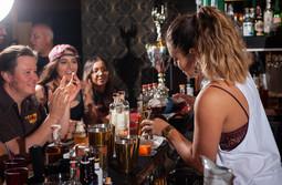 2018 10 09_Bareknuckle Bartender_WR-0400