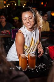 2018 10 09_Bareknuckle Bartender_WR-0460