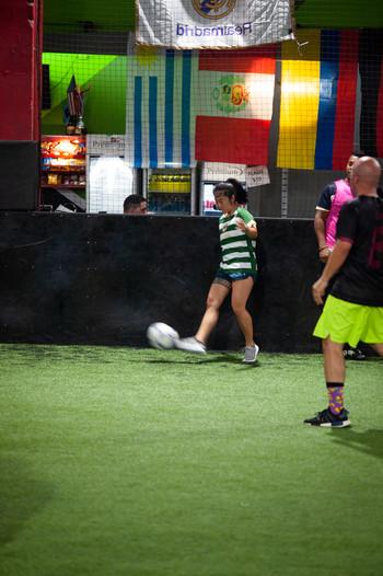 2018 07 10_Bacardi Soccer Event_WR-0724.