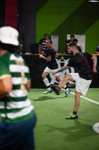 2018 07 10_Bacardi Soccer Event_WR-0680.