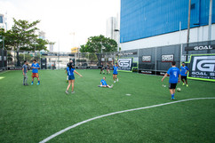 2018 06 18_USBG Soccer Tournament_WR-4784.jpg