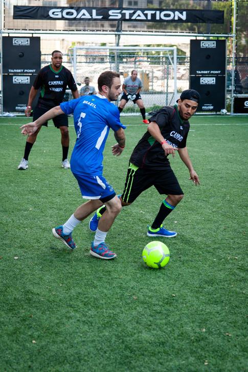 2018 06 18_USBG Soccer Tournament_WR-4981.jpg