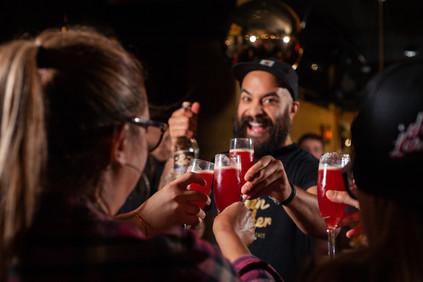 2018 10 09_Bareknuckle Bartender