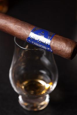 2017 11 28_The Final Smoke and Rum Toast_WR-8541.jpg