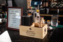2018 10 16_Monkey Shoulder Competition_W