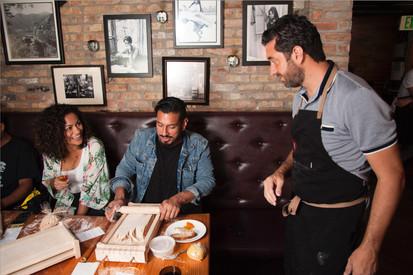 2018 05 22_Mike Pirolo Pasta Making Clas